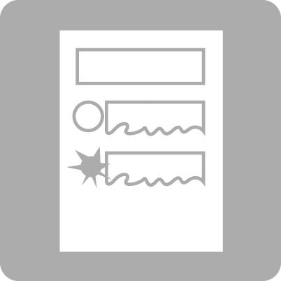 самодиагностика кондиционера ftxb rxb daikin